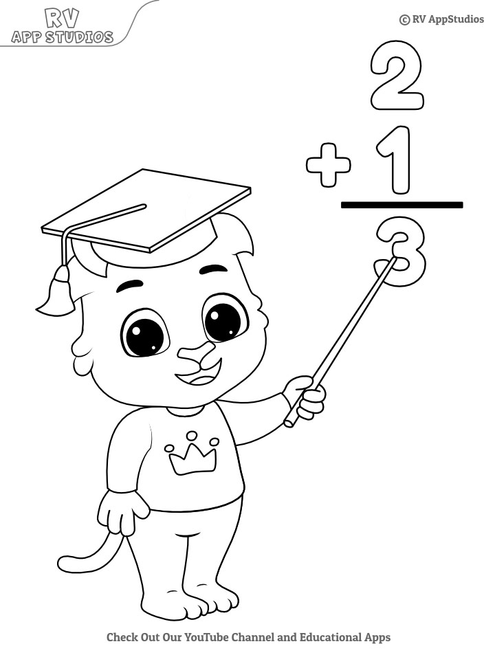 Teacher Coloring Pages Coloring Pages For Kids